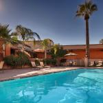 BEST WESTERN PLUS Phoenix Goodyear Innの写真