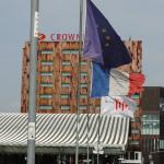 Photo of Crowne Plaza Lille