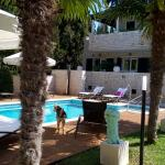 Photo de Aparthotel Bracka Perla