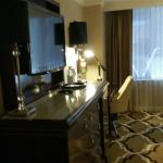 Foto di InterContinental New Orleans