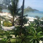 Photo of Anantara Lawana Koh Samui Resort and Spa