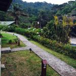 Foto de Monteverde Cloud Forest Lodge