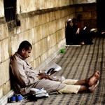 Islamic Cairo by Egypt tailor made