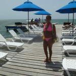 Royal Decameron Marazul Foto