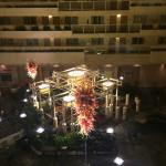 Photo of Embassy Suites LAX North