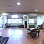 Photo de Microtel Inn & Suites by Wyndham Wellsville