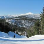 Photo of Mount Mansfield