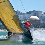 ACsailingSF Day Trips