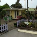 Foto de Haleys Motel and Resort