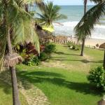 Foto de Victoria Phan Thiet Beach Resort & Spa