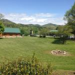 Photo de Tremont Lodge and Resort