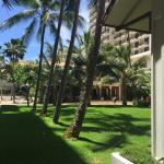 Photo of Halekulani Hotel