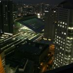 Foto de The Ritz-Carlton Osaka