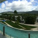 Foto de Pool Resort Port Douglas