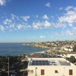 Photo de Bondi Beachouse YHA