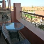 Palm Plaza Marrakech Hotel & Spa照片