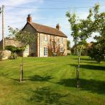 Hillview Farm Bed & Breakfast