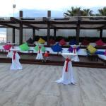 Photo of Club Voyage Sorgun