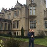 Foto di Lough Eske Castle, a Solis Hotel & Spa