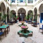 Photo of Riad Al Madina