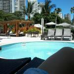 Photo of Sheraton da Bahia - Hotel Salvador