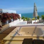 The Cliff Resort & Residences Foto