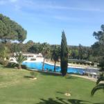 Penina Hotel & Golf Resort Foto