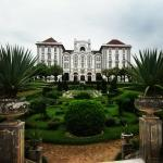 Curia Palace Hotel Spa & Golf Resort Foto