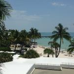 The Reach, A Waldorf Astoria Resort resmi