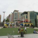 Photo of Wyndham Vacation Resorts At National Harbor