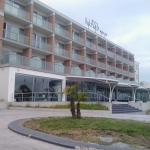 Photo of Klass Hotel