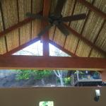 patio roof canopy suite