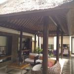 Photo de Amarterra Villas Bali Nusa Dua - MGallery Collection