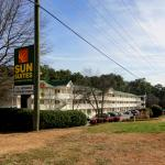 InTown Suites Kennesaw University