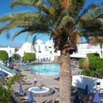 Photo of Hotel Lanzarote Village