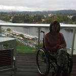 Photo de Hotel Dreams Valdivia