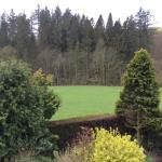 Foto de Grizedale Lodge