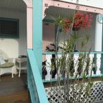 Gulf Breeze Cottages Foto