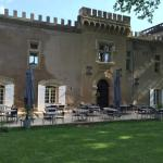 Photo of Chateau Du Val De Ceze