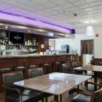 Country Inn & Suites By Carlson, Prospect Heights, IL. Foto