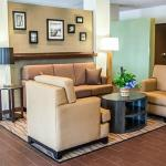 Sleep Inn & Suites Jourdanton - Pleasanton