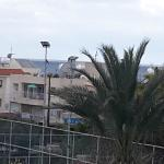 Paphos Gardens Holiday Resort Foto