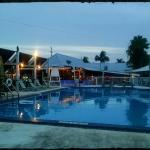 Ibis Bay Beach Resort Foto