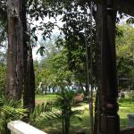 Photo de Tanjong Jara Resort