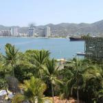 Photo de Park Royal Acapulco