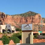 The Views Inn Sedona Foto