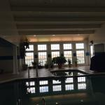 Comfort Suites Chincoteague Foto