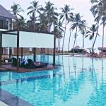 Photo de Suriya Luxury Resort