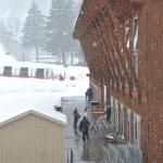 Photo de Red Wolf Lodge at Squaw Valley