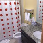 صورة فوتوغرافية لـ ‪TownePlace Suites New Orleans Metairie‬